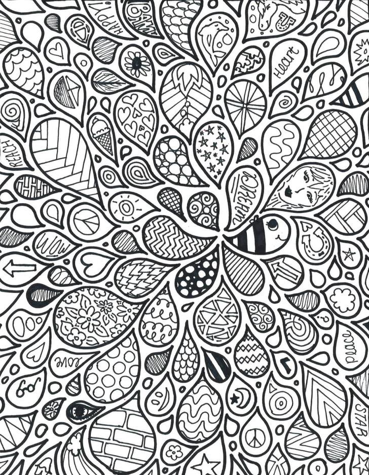 The+Art+of+Zen+Doodles