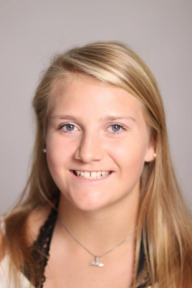 Addison Hammock