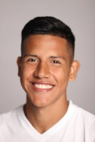 Eric Ascencion