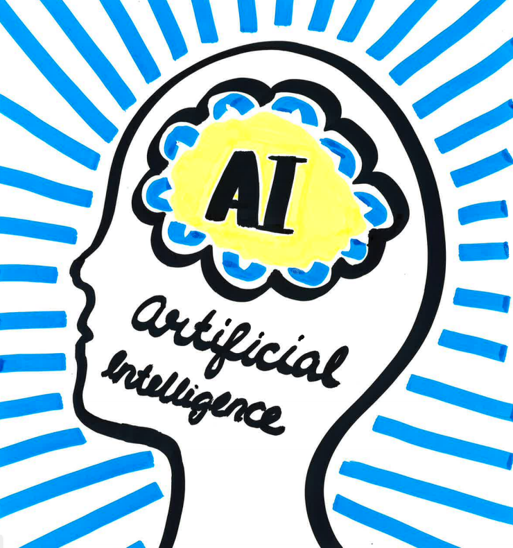 Artificial Intelligence: Beneficial or Detrimental? A Chinese Perspective