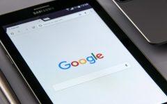 Women In Google Are Facing Discrimination