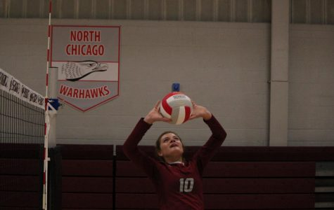 Sequoits Bypass the Bulldogs