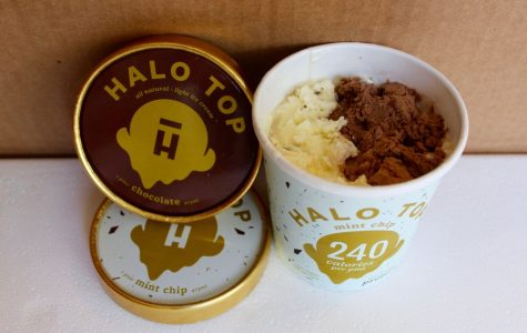 Halo Top Ice Cream Worth the Buy?