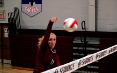 The Bulldogs Bring the Heat Against the Sequoits