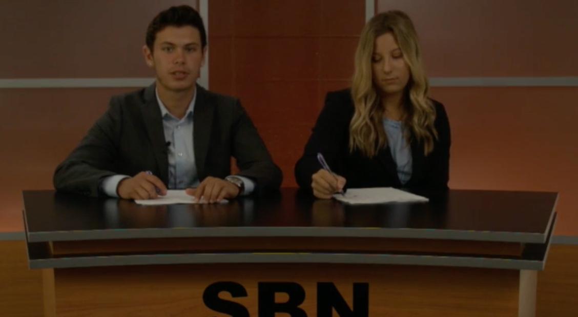 Sequoit+Broadcast+Network+Premieres+for+Fourth+Season
