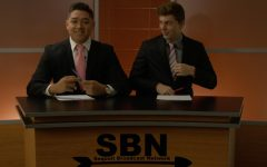 SBN Season 4, Episode 2