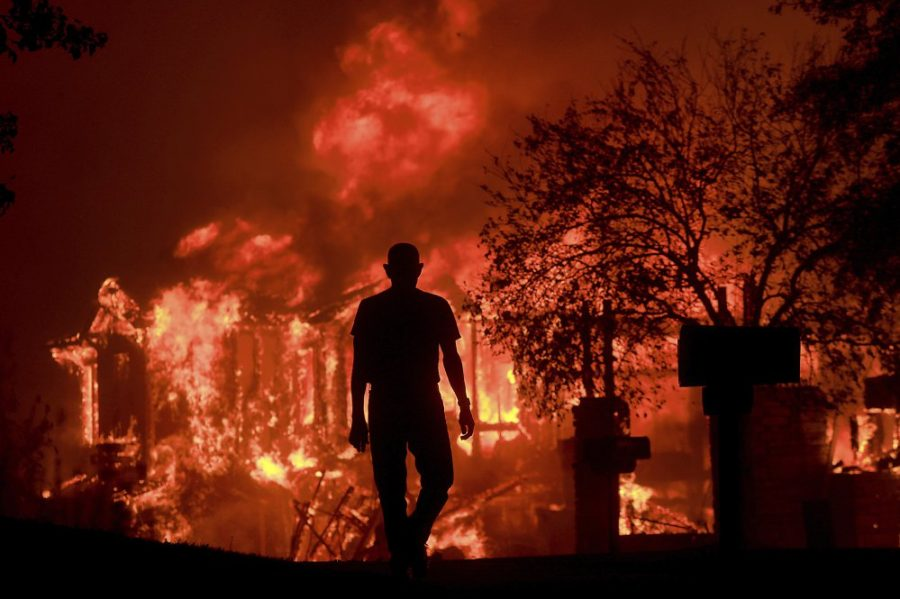 Fires+Have+Burned+17%2C000+Acres+In+Northern+California