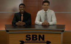 SBN Special Edition: Halloween