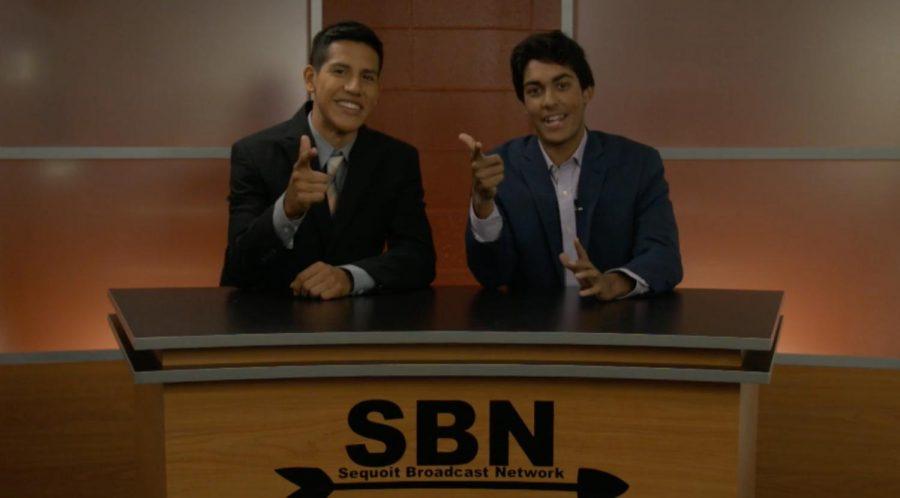 SBN Season 4, Episode 4