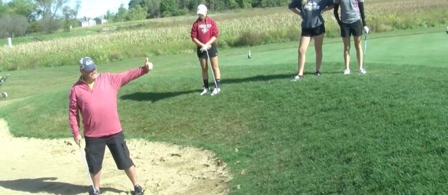 Take+a+Swing+at+Golf