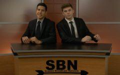 SBN Season 4, Episode 6