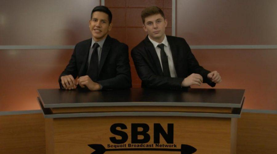 SBN+Season+4%2C+Episode+6
