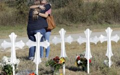 Biggest Mass Shootings in United States History