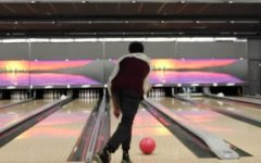 Bowling Review