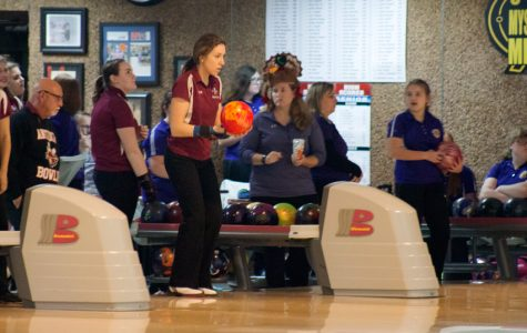 Bowling Defeats Grayslake Central