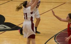 Sequoits Lose a Tough One to the Bulldogs