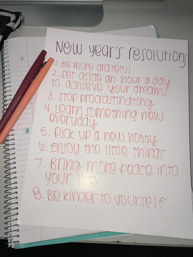 8+Things+to+Remember+for+2018