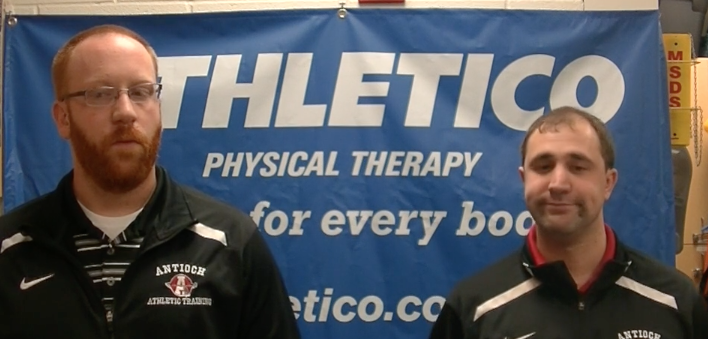 Meet+the+Athletic+Trainers