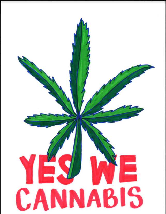 The+Debate%3A+Legalizing+Marijuana+on+the+National+Level