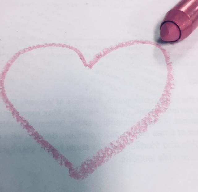 Sequoit+to+Sequoit%3A+Love