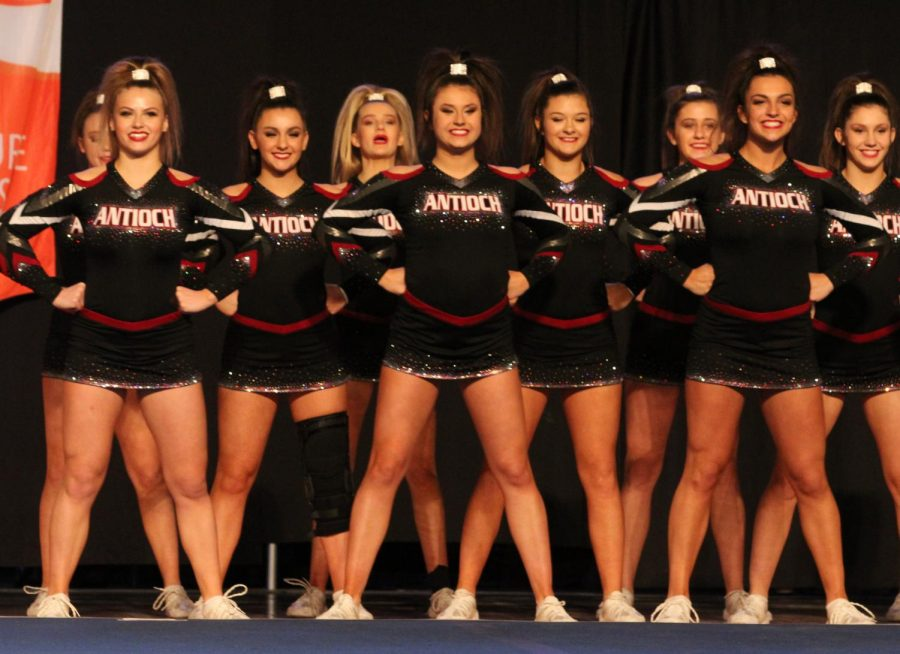 ACHS+Varsity+Cheer+Places+Third+at+State