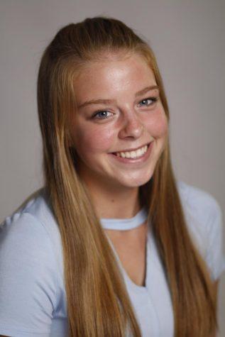 Jessica Nettgen