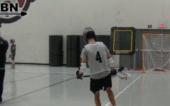 D117 Lacrosse 'Sticks it' to a New Season