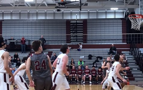 Sequoits Advance to Championship