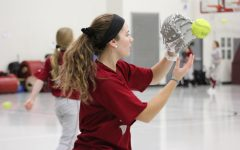 Sequoits To Battle Rivals