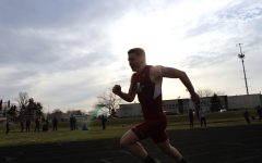 Sequoits Take Home the Win at North Chicago