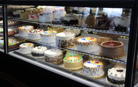The Cakery Full of Love Is Now Open In Antioch
