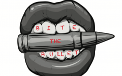 ONLINE EXCLUSIVE: Bite The Bullet