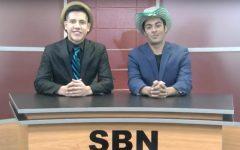 SBN Season 4, Episode 13
