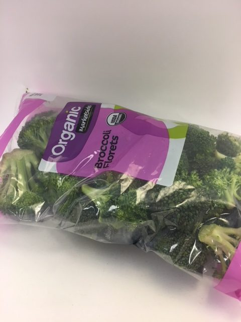 E.+coli+Outbreak+Linked+to+Romaine+Lettuce+Claims+First+Victim