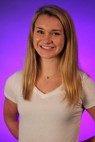 Bridget Nauman