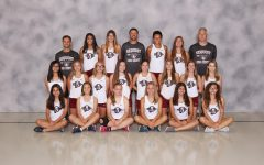 Cross Country Runs for New Successes