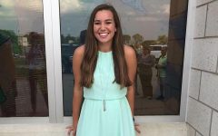 Mollie Tibbetts Found Dead, Court Date Set For Hearing