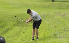 Boys Golf Secures Another Win