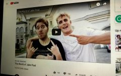 "The New YouTube Series: ""The Mind of Jake Paul"""