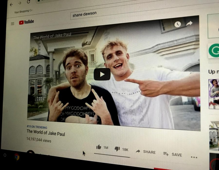 The+New+YouTube+Series%3A+%22The+Mind+of+Jake+Paul%22