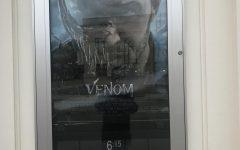 SPOILER ALERT: Venom Bounces Back After Bad Reviews