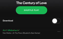 A Century of Love