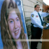 Jayme Closs Found After 88 Days