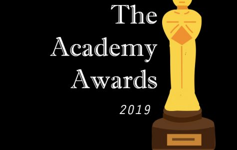 Winners Make Waves at the 2019 Oscars