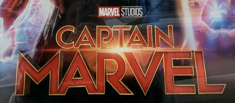 %22Captain+Marvel%22+is+showing+at+every+nearby+theater%2C+including+the+Antioch+Theater.+
