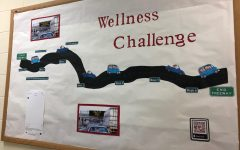 The Sequoit Wellness Challenge Comes to an End