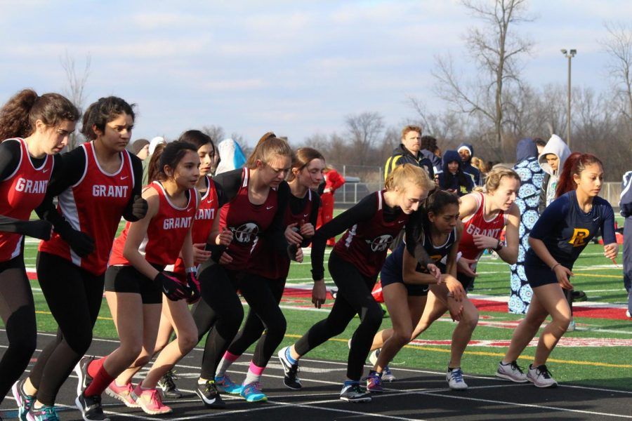 Girls+Track+Falls+Behind+First