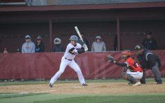 Baseball Dominates Grayslake North