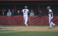 Grayslake North Defeats Varsity Baseball