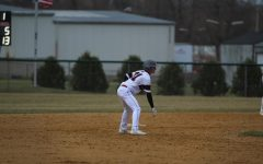 Antioch Varsity Baseball Suffers Tough Loss To Grant